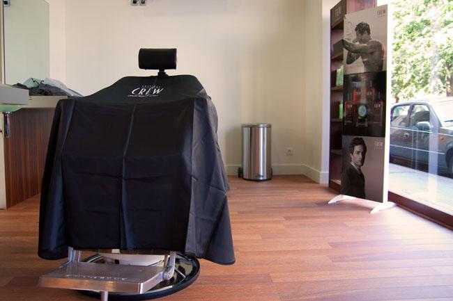 Idee deco coupe de glace coiffure rapide et facile sur - Salon coiffure colombes ...